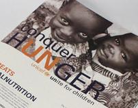 UNICEF Newsletter