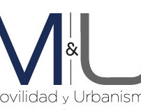 Movilidad & Urbanismo