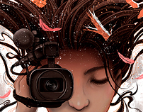 imagineNATIVE Film Festival