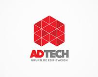 AdTech (Rebranding)