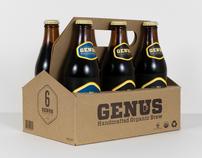 Genus Packaging