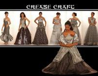 crease craft