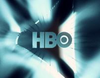 HBO Year Ender