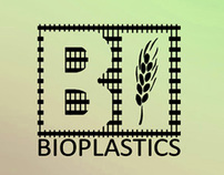 Bioplastics Logo Design Competition