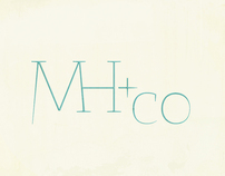mh+co identity