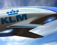 Aircraft Concept Design