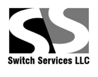 Logo + Identity development for SS LLC and other