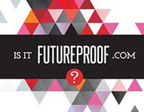 Is it Futureproof? (.com)