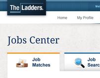 TheLadders - Jobs