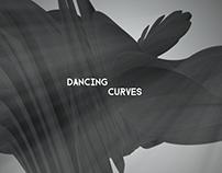 Dancing curves