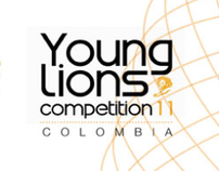 GOLD - Cyber Young Lions - National Qualifying 2011.
