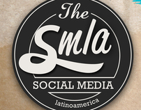 The SMLA Business Card