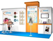 Gateway 2011