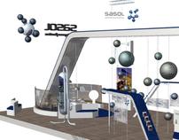 SASOL -  World Petroleum Congress 2011 - Doha
