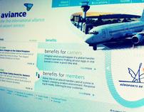 www.aviance.com