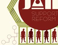 Social Change Infographics