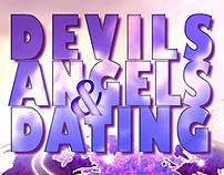 Devil Angels & Dating