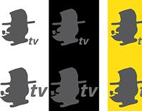 AppTV Brand Redesign