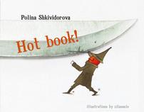 Text: Polina Shkividorova, Illustrations: Zilasaule