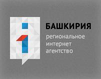 RIA Bashkiria (РИА Башкирия)