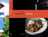 De smaak van Mexico