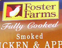 [Foster Farms]