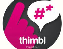Thimbl
