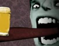 Ølsangen