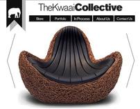 Kwaai Collective Website