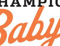 The World Championship Baby