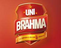 Brahma College ( Uni Brahma )