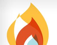 JanSport: The Bonfire Sessions