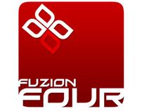 Fuzion Four Design