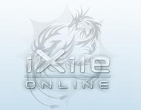 iXile Showcase
