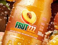 Frutzzz