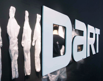 one | d'art design gruppe
