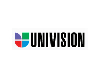 An Interview with Jay Dunn on Univision Television