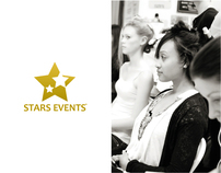 Stars Events