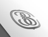 C38 Branding
