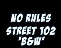 Street 102