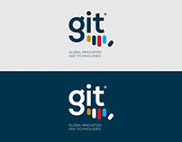 GIT - Global Inovation and Technologies