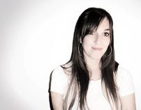 Sandra Canelle Portfolio