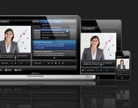 Canadian Webcasting Network