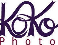 Koko Photo