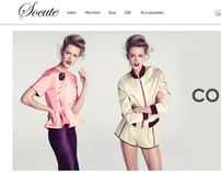 Socute.com.vn