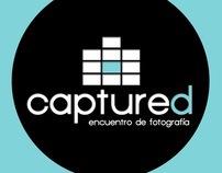 Captured 2012