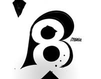 8Bitiz Branding & Website