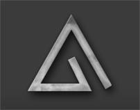 AnimHuT Official Logo 3.0 Sneak peak