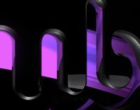 DW Logo Animation