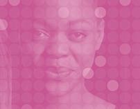 Laura Obadiah-Smith Initiative